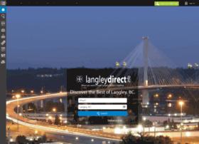 langleydirect.info