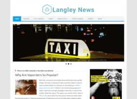 langleypolitics.com