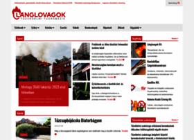 langlovagok.hu