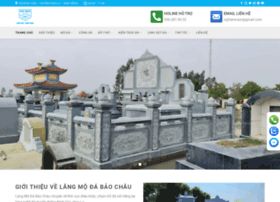 langmoda.com.vn