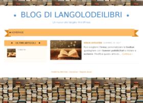langolodeilibri.altervista.org