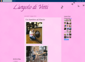langolodivitti.blogspot.it