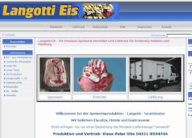langotti-eis.de