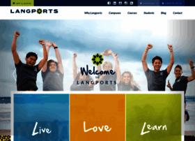 langports.com