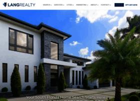 Langrealty.com