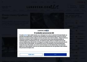langrenn.com