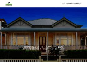 langridgeconstructions.com.au