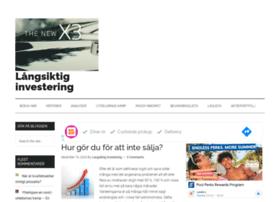 langsiktiginvestering.blogspot.se