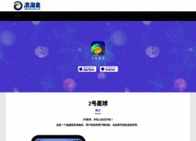 langtaojin.com