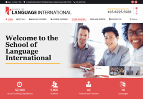 language-int.com