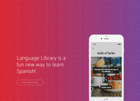 language-library.com