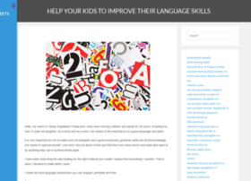 language-worksheets.com