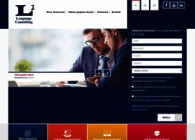 language.com.pl