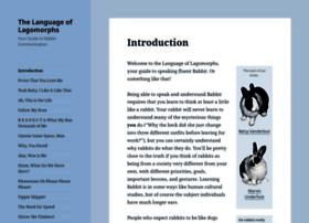 language.rabbitspeak.com