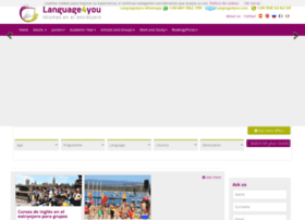 language4you.com