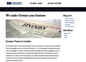 languagecoach.co.uk