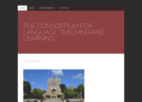 languageconsortium.org