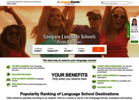 languagecourse.net