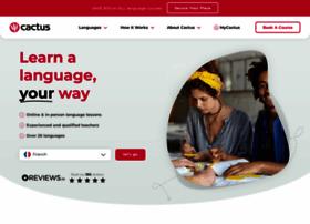 languagecoursesuk.co.uk