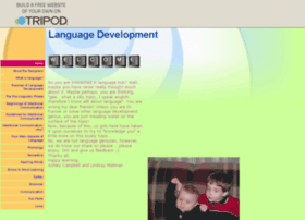 languagedevelopment.tripod.com