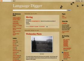 languagedigger.blogspot.com