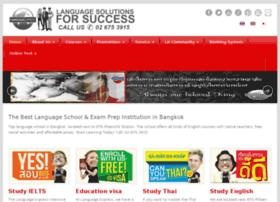 languageexpress.com