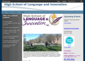 languagehs.schoolwires.net