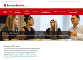 languageinstitute.wisc.edu