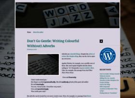 languagejazz.wordpress.com