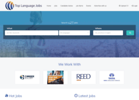languagejobs4u.com