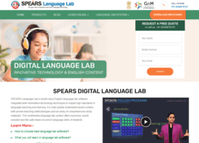 languagelabsystem.com