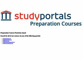 languagelearningportal.com