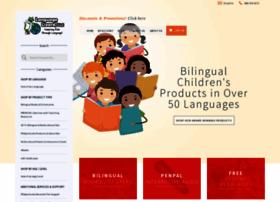 languagelizard.com