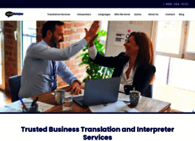 languagemarketplace.com