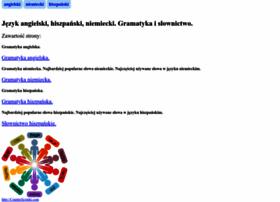 languagemaster.in