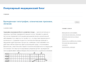 languagepartner.com.ua