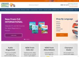 languages-direct.com