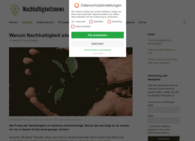 languages-of-emotion.de