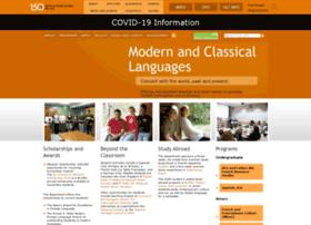 languages.buffalostate.edu