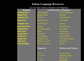 languages.ind.in