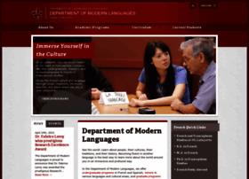 languages.louisiana.edu