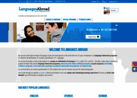 languagesabroad.com