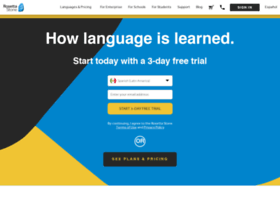 languagetests.tellmemore.com