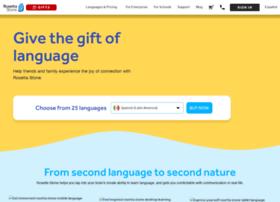 languagetests2.tellmemore.com