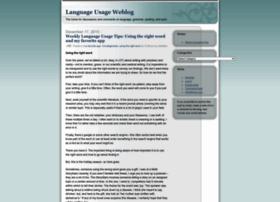 languagetips.wordpress.com