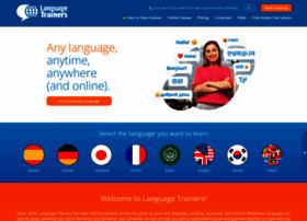 languagetrainers.com.au