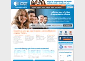 languagetrainers.es