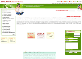 languagetranslationdelhi.com
