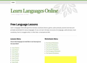 languagetutorial.org