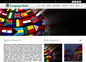 languageworld.in